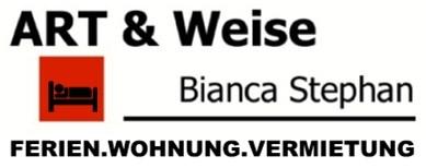 single wohnung wiehl Königswinter